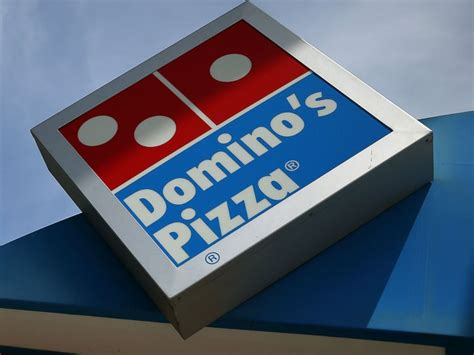 domino s how dominos served up a global hr framework