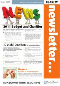 charity newsletter template 28 charity newsletter 1000 images about awesome e