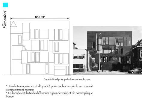 1 fordham plaza 7th floor mvrdv house floor plan the house mvrdv