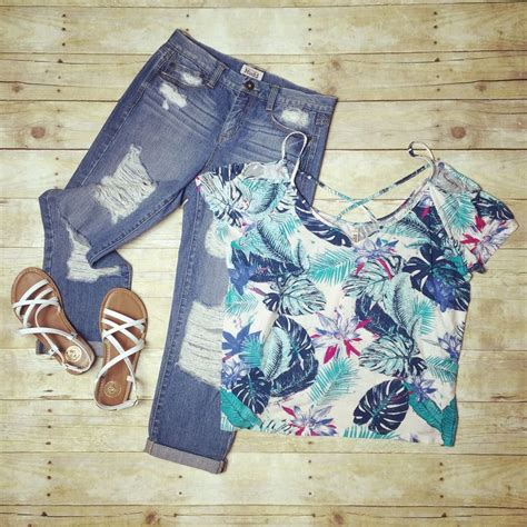 Ls5717 Palm Leaves Kimono Top 17 best images about instagram faves on