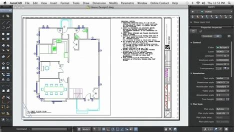 autocad full version free download for mac autocad voor mac download