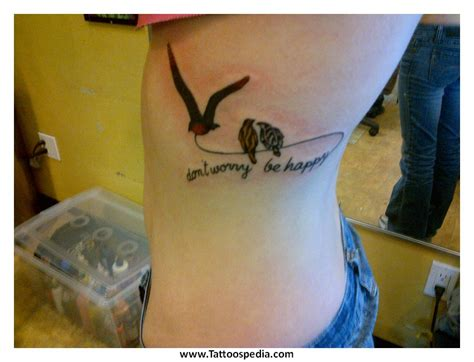 bird tattoo quotes tumblr bird tattoos with quotes tumblr 3