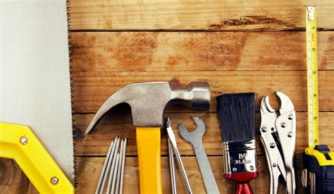 10 budget diy home improvement projects anyone can do