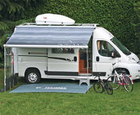 fiamma f65s awning fiamma f65s dachmarkise 4 0 m geh 228 use schwarz tuch deluxe