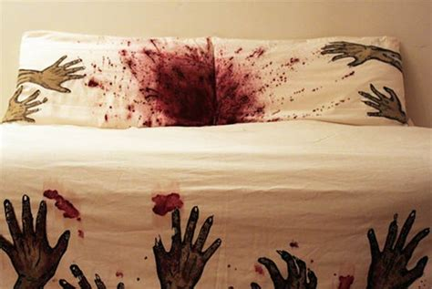 walking dead bedding zombie sheets bed sheets inspired by the walking dead ufunk net
