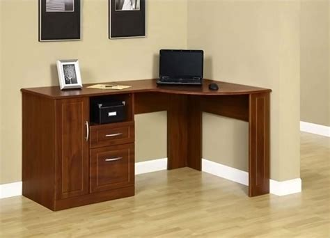 Chadwick Corner Desk Altra Chadwick Corner Desk Black 28 Images Altra Chadwick Anthony Craftsman Home Office 82