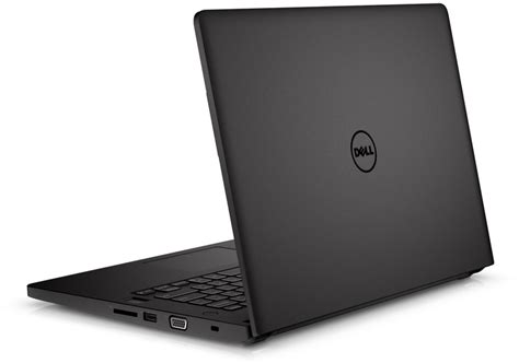 Nb Dell Latitude 3470 I5 6200u dell latitude 3470 i5 6200u 4gb ram 500gb hdd 14 inch notebook raru