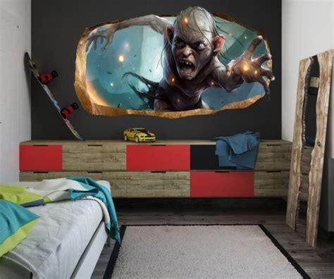 mural wall art photo decor  precious gadgets matrix
