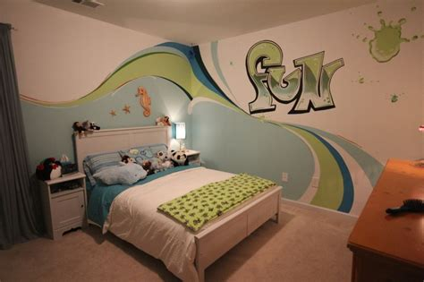 surf themed bedroom kids bedroom makeover maybe a surf themed room fun kids