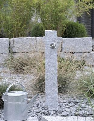 Kran Hydrant punkt poboru wody hydrant kran ogrodowy krak 211 w 6846946307