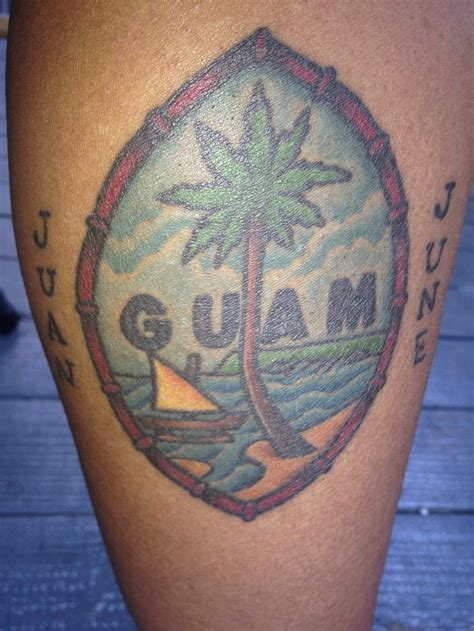 guam tribal tattoos 67 best images about tattoos on