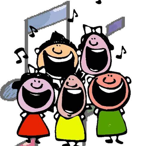 parrocchia di volta mantovana canticuore i piccoli cantori di volta cereta