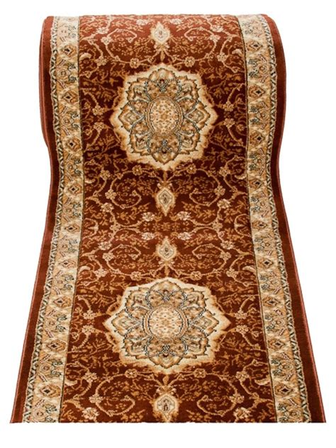 passatoie tappeti passatoie classiche cristina carpets