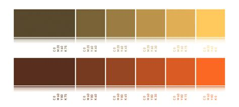 what colors go with burnt orange what colors go with burnt orange best free home