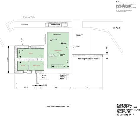 floor plan software uk 3d architect floorplanner software to draw floor plans