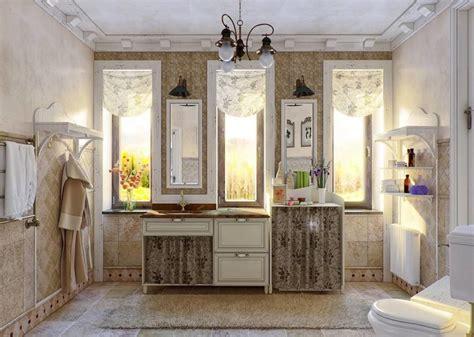 provence style interior design ideas provence style bathroom design ideas