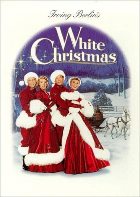 white christmas 1954 imdb