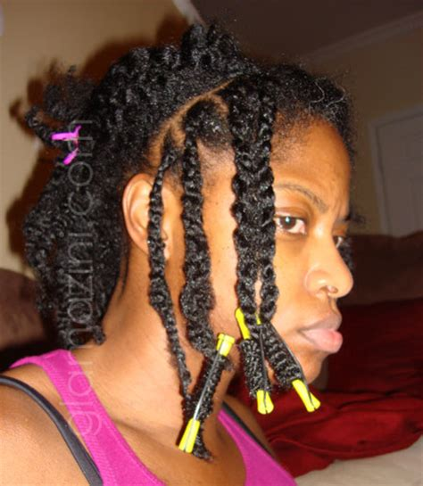 hair needed to do kinky twists i can t do hair extensions glamazini 154 box braids
