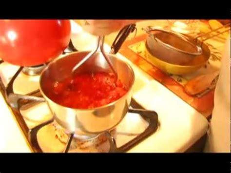bagaimana membuat manisan mangga herdinbisnis com cara membuat sirup mangga syrup of mangoes