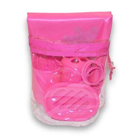 hot pink bathroom hot pink bathroom accessories