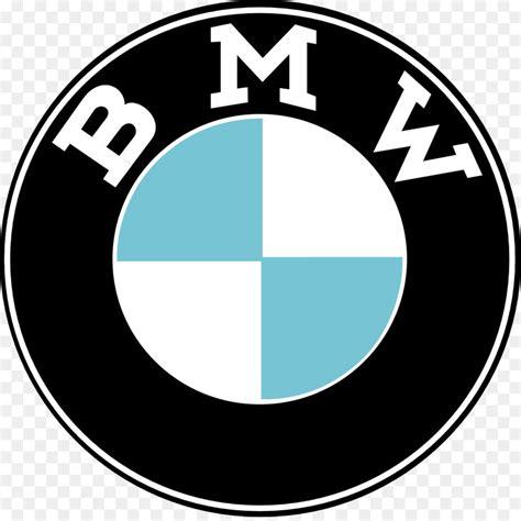 Bmw Logo Motorrad by Bmw 507 Car Logo Bmw Motorrad Bmw Png 1600