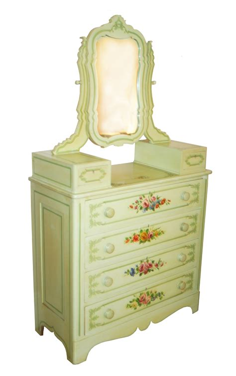 antique bedroom furniture sets for sale tags 96 cottage traditions white bedroom set with panel bed dcg