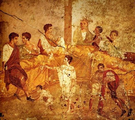 controlling desires sexuality in ancient greece and rome books what did the romans eat food and drink in ancient times