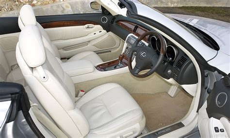 old lexus interior 100 old lexus interior best 25 lexus rx 350 ideas