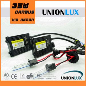 Lu Hid H1 china ultimate performance canbus ballast hid kit 12v 35w h1 china canbus hid kits 8000k 35w