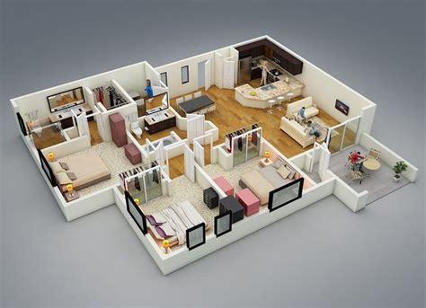 home design 3d non square rooms 800 sq ft house plans 3d architecture casita guardian