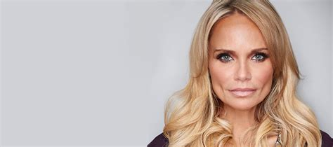 you searched for kristin chenoweth kchenoweth twitter home and kristin chenoweth beach boys and more to return to