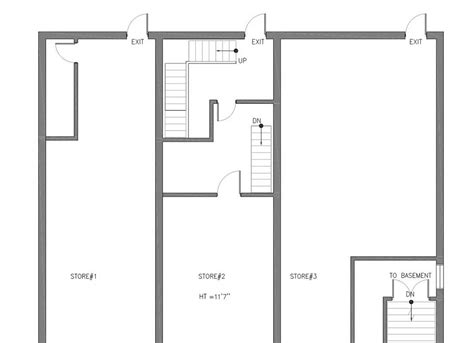 professional floor plans professional floor plans inc website about luxamcc