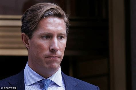 wall banker jury finds investment banker guilty of insider trading