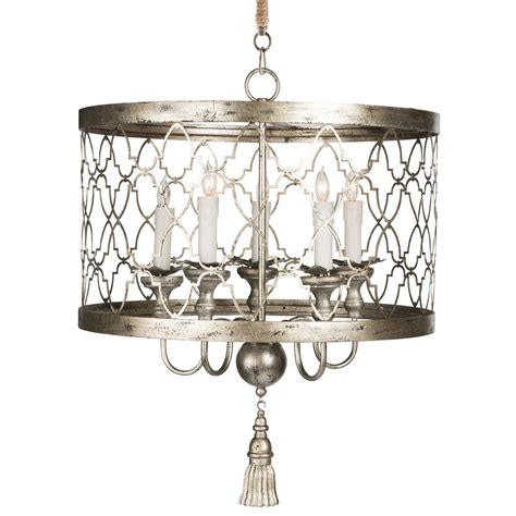 chandelier silver antique silver chandelier antique furniture