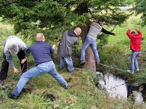 events outdoor team conray ch