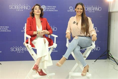 lista completa de los nominados a premios soberano 2019 tvs