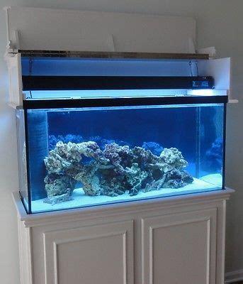 diy 75 gallon aquarium stand diy aquarium stand and canopy plans for 75 90 gallon tanks for sale