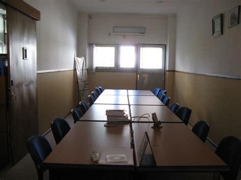 layout ruang rapat design built ruang rapat sarjana kehutanan ugm pt