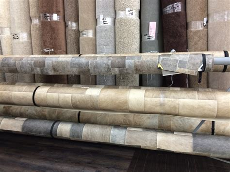 Rug Factory Outlet by Contact Carpet Factory Outlet 28 Images Carpet Factory