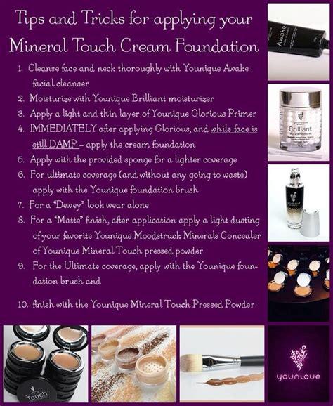 tips and tricks younique makeup tips and tricks mugeek vidalondon
