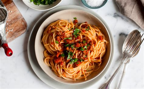 melbourne s best spaghetti bolognese melbourne the list