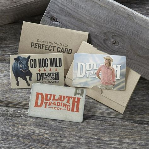 Where Can I Buy Duluth Trading Gift Cards - 17 best images about father s day gift ideas on pinterest gift cards dads and fire hose