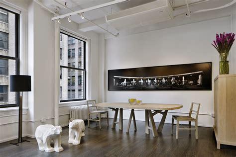 avenue road furniture showroom new york new york design agenda