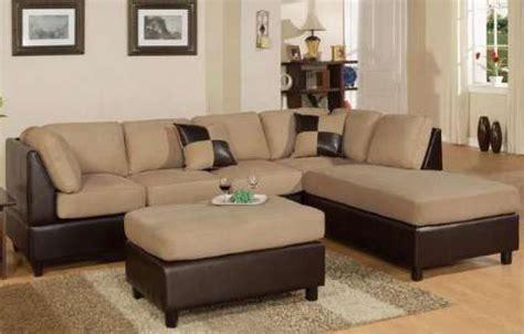 sofa ruang tamu minimalis modern architecture design