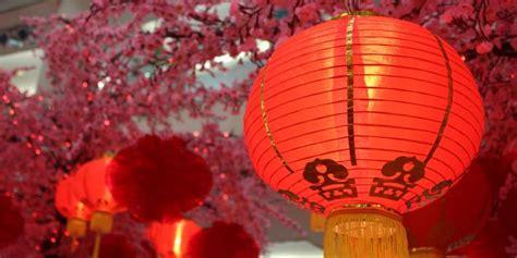 Imlek Gong Xi Fa Cai 13 mengucapkan gong xi fa cai bolehkah kiblat