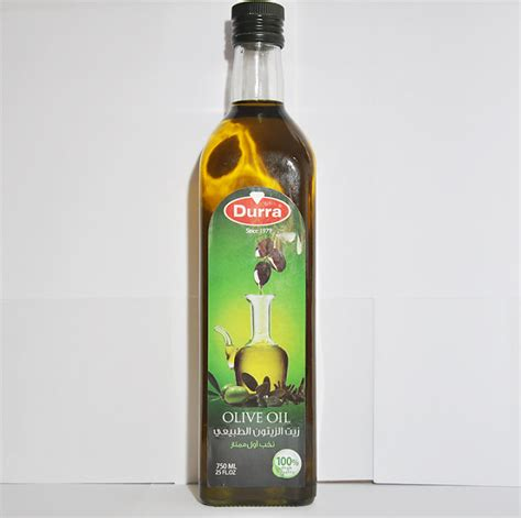 Jual Minyak Zaitun Olive Al Ghuroba 60 Ml Khasiat Minyak Zaitun Minda Mata Hati Potensi Diri