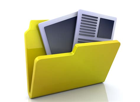 contoh surat permohonan dan surat iringan contoh resume dan tips temuduga