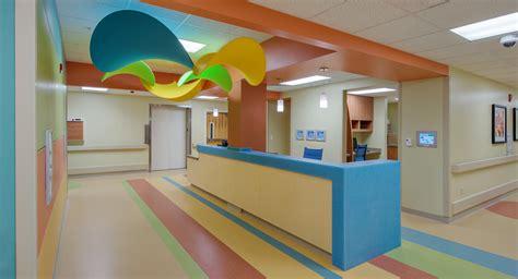 design interior hospital children s hospital design google search children s