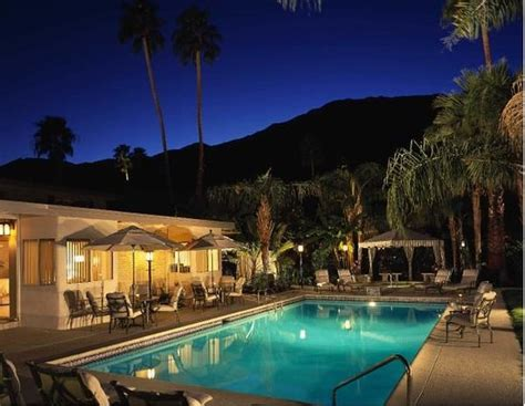 friendly hotels palm springs calla inn updated 2017 reviews price comparison palm springs ca tripadvisor
