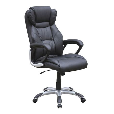 Luxury Office Chairs by Luxury Office Chair Buy At Qd Stores